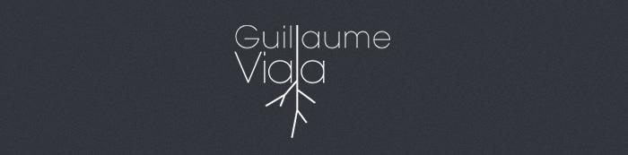 Guillaume Viala